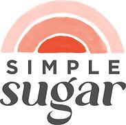SimpleSugar-Logo-Pos-FC - Mark & Rebecca