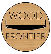 woodfrontier2 - Todd Richardson.png