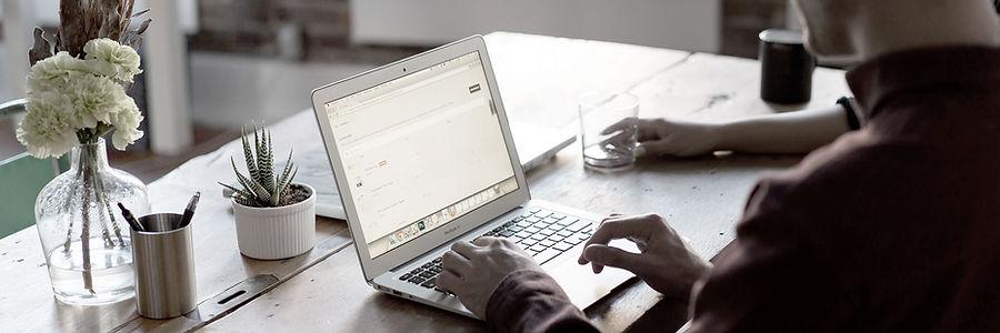 KISA AKADEMIE, Website erstellen, Wordpress Weiterbildung