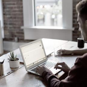 18 Easy Virtual Team Building Activities for Remote Teams