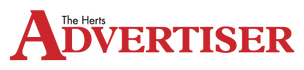 hertsadv-logo.png