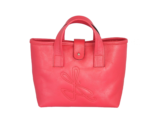 PINK TOTE FRONT.png