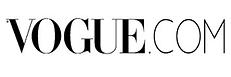 logo-voguecom.png