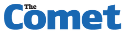thecomet-logo.png