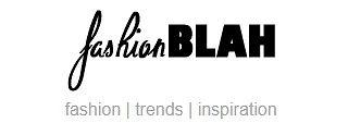 fashionblah.jpg
