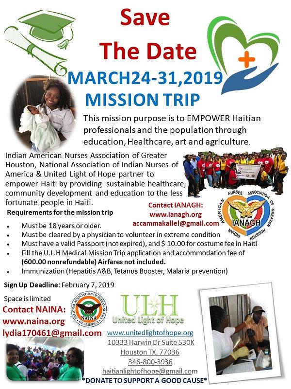 Haiti Flyer March 2019.jpg