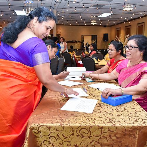 Nurses Day & APN Forum Anniversary 2018