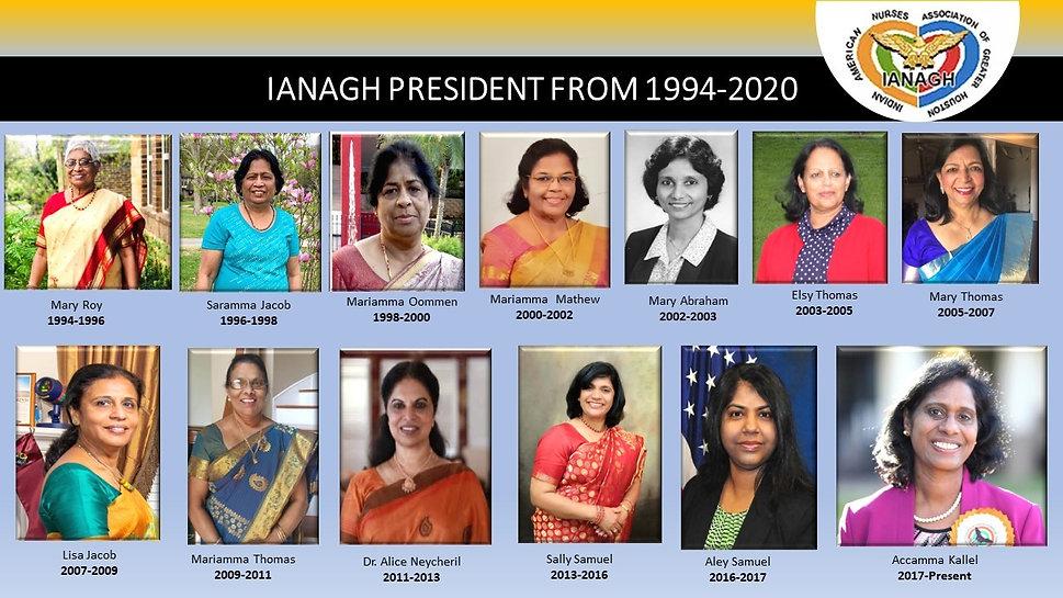 IANAGH PRESIDENT FROM 1994-2020.jpg
