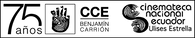 Cinemateca Logo.png