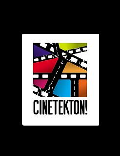 CINETEKTON logo-01.png