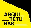 AFFL logo.png