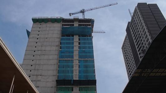 27 pisos.tif
