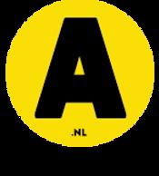 AFFR logo.png