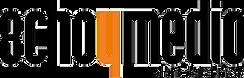 Logo8cho.png