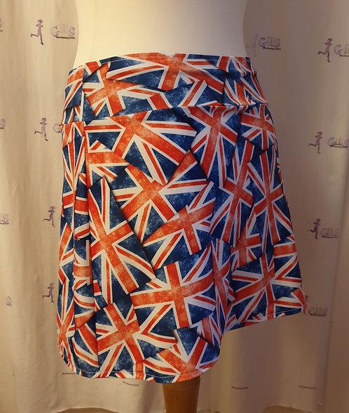 Ready Made Running Skirts
