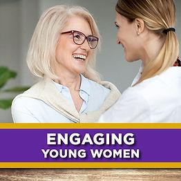 YW-Engaging-Young-Women.jpg