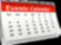 big-calendar-icon[1].png