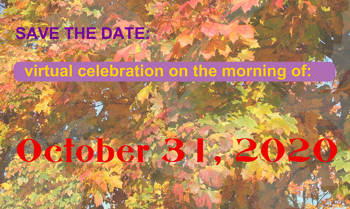 SAVE THE DATE LWML-001small.jpg