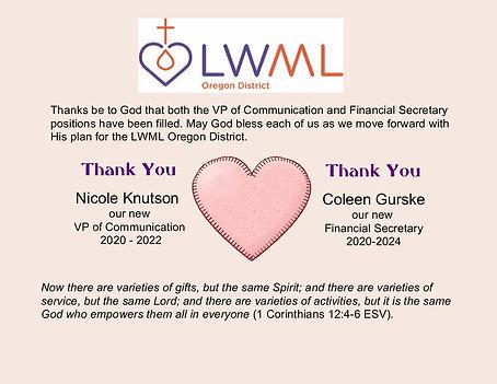 LWML WEB Thanks OCT 2020-001.jpg