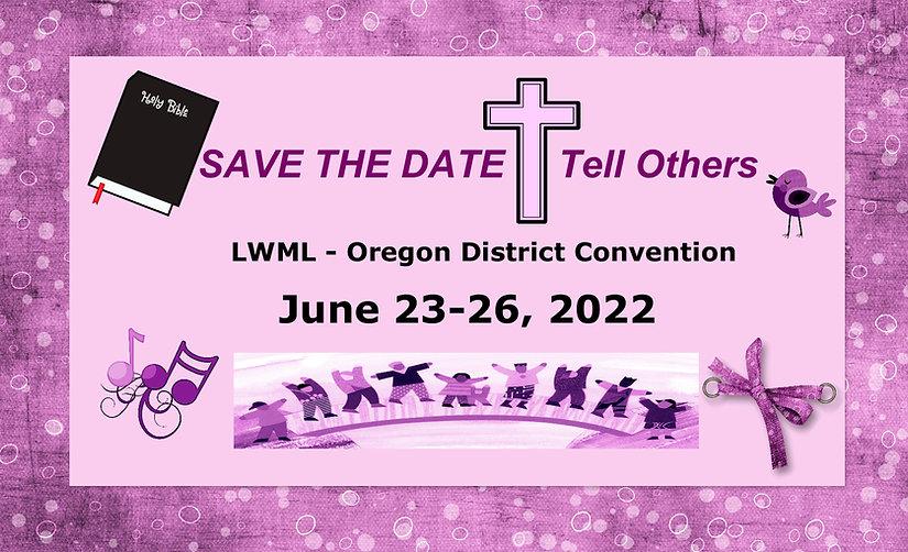 LWMLOD CONVENTION SaveTDate.jpg