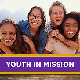 YW-Youth-in-Mission.jpg