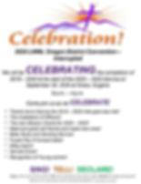 Celebration%20flyer_edited.jpg