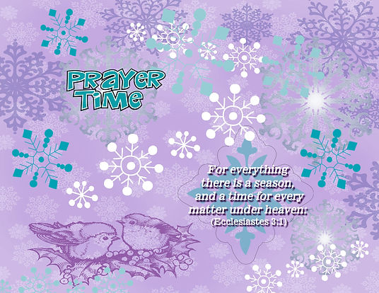 Winter TIME-001.jpg