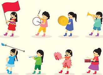 marching%20girls_edited.jpg