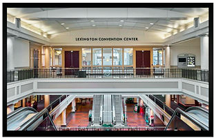 Lexington KY Convention Cntr-Inside.jpg