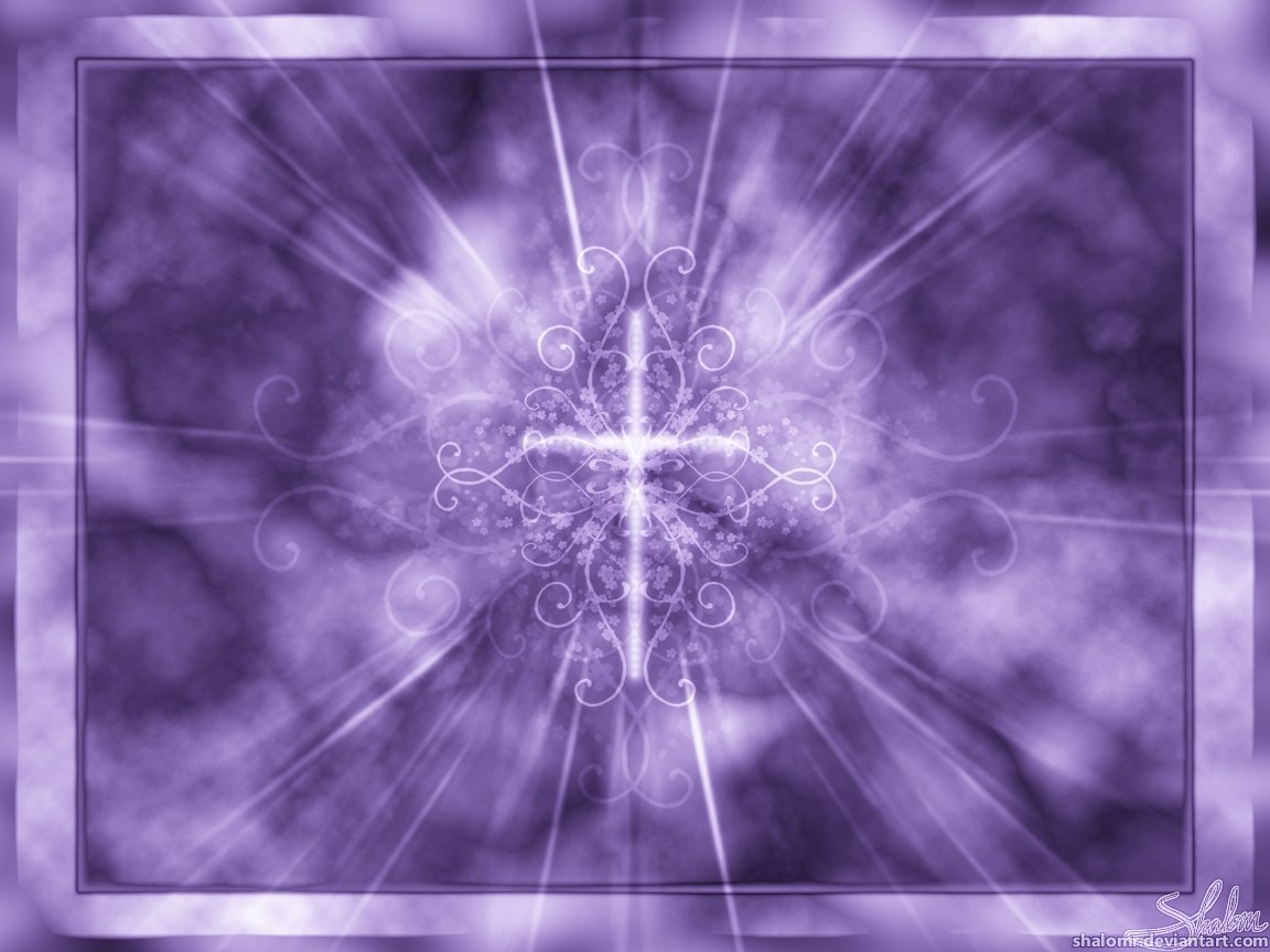 purple_cross_by_shalomr-2