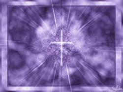 purple_cross_by_shalomr-2