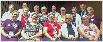 Oregon delegation to LEX-PSe_edited2CLnCrCRCB_eBVL2.jpg