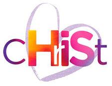 Heart of Christ LOGO LWML 2021b.jpg