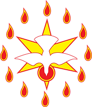 holy-spirit-dove clipart.png