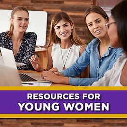 YW-Resources-for-Young-Women.jpg