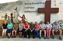GO Share Jesus OD LWML 2020-22-pixA.jpg