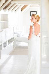 bröllopspaket-bröllop-wedding-wedding-package-brud-bridal