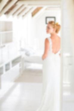 Wedding Planning Packages - Orlando Wedding Planner