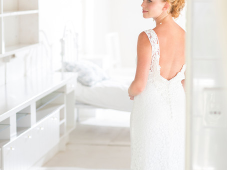Bridal Shopping | What to Expect