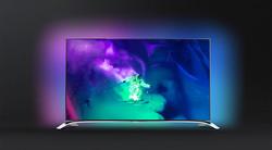 Commande d'écrans (PC, TV…)