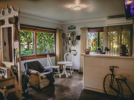 Como ter desconto no Petit Hotel Provence, em Gramado