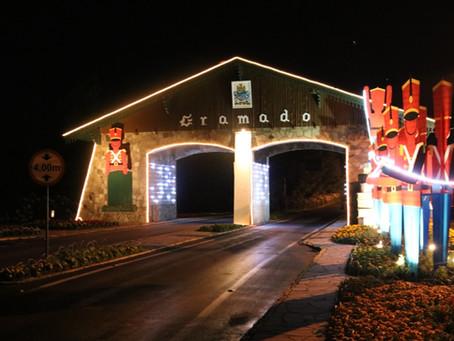 Natal em Gramado: tudo o que você precisa saber