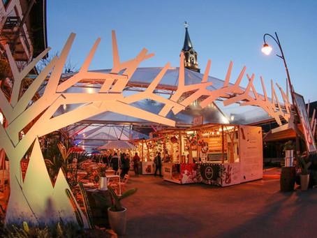 13º Festival de Cultura e Gastronomia de Gramado acontece de 02 a 12 de setembro