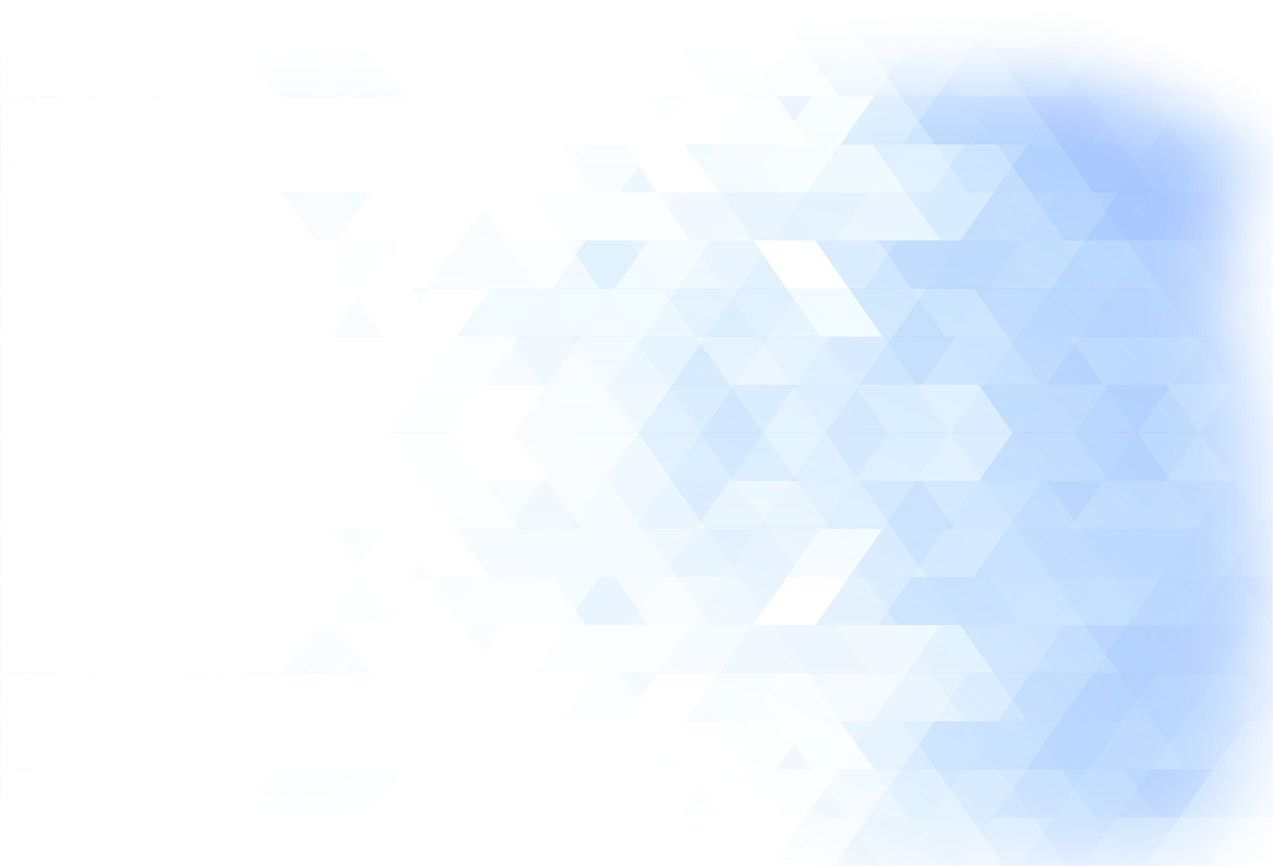 Blue-abstract.png