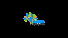 46463_Script Foundation_Logo_RD_01.png