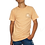 Thumbnail: Remera Slim Fit Satt