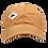 Thumbnail: Cap Trub