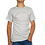 Thumbnail: Remera Slim Fit Snow