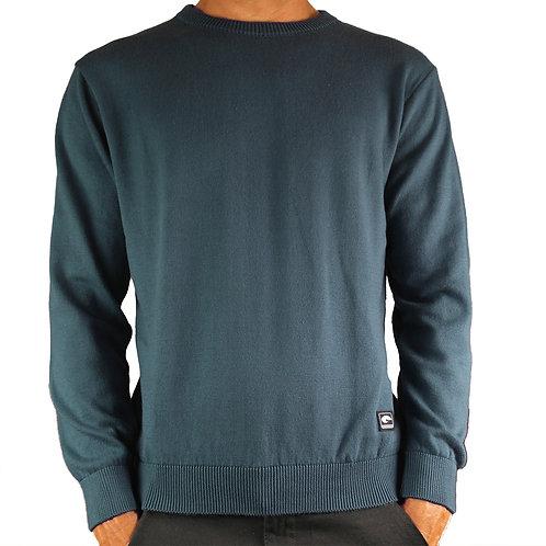 Sweaters Vernay