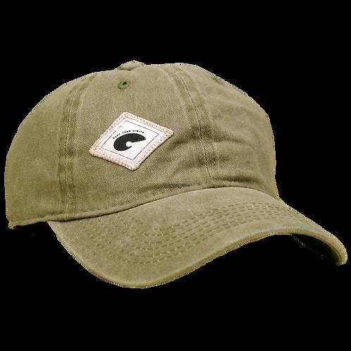 Cap Trub